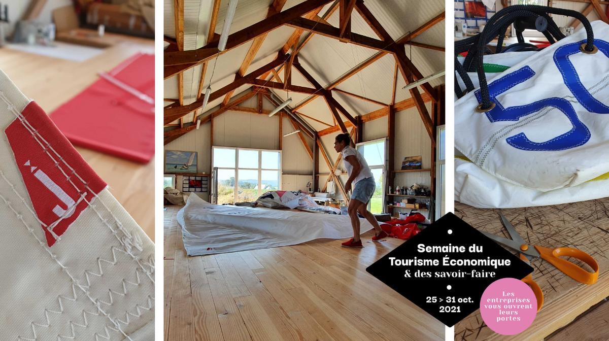 Semaine du Tourisme économique