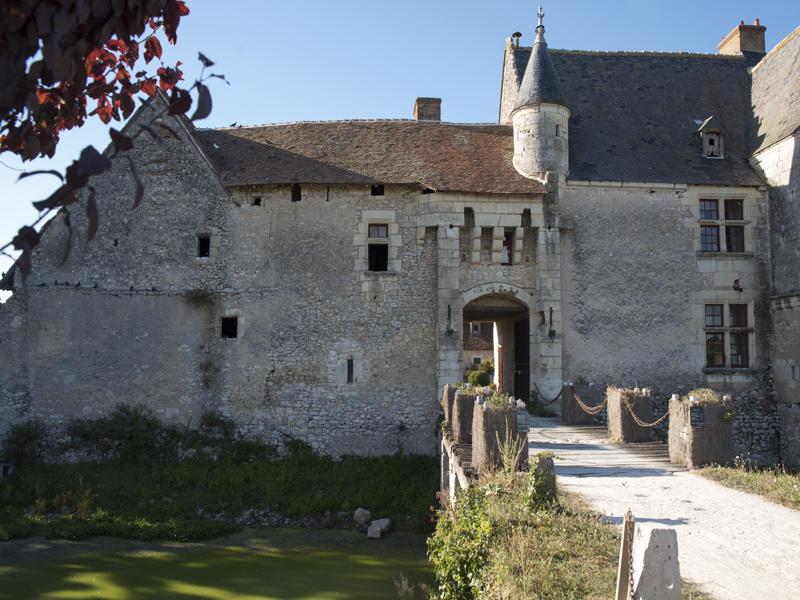 (19)chateau-de-chemery©CDT41-Mir-Photo-2012