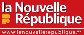La Nouvelle République à Vendôme