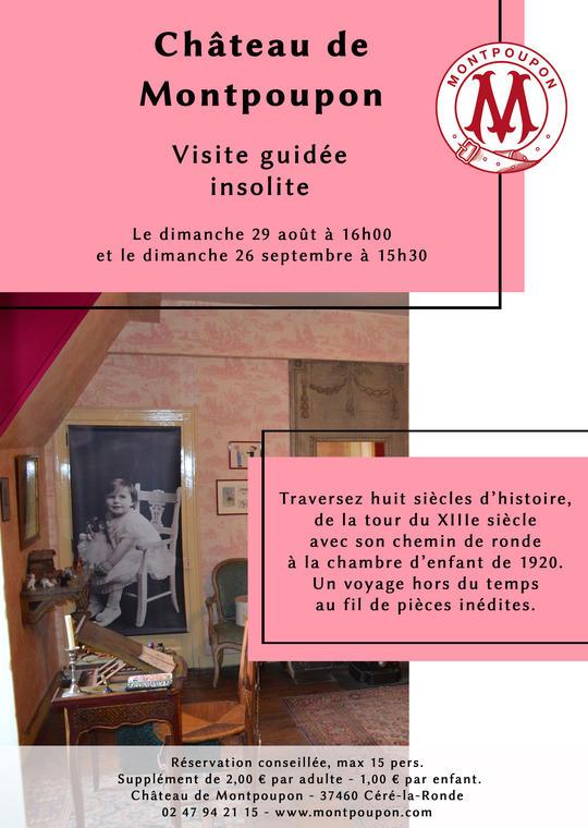 visite-insolite-montpoupon-2021