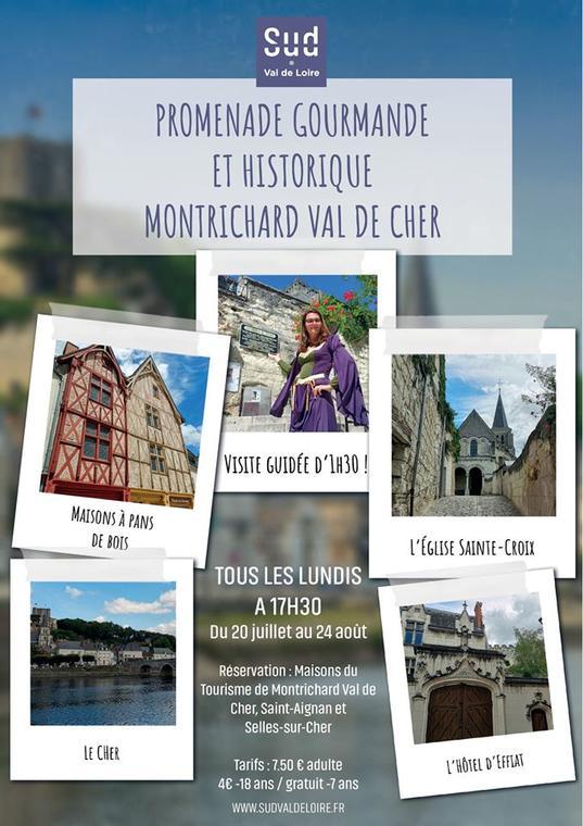 visites-guidees-costumees-montrichard-val-de-cher-juillet-aout-septembre-2020