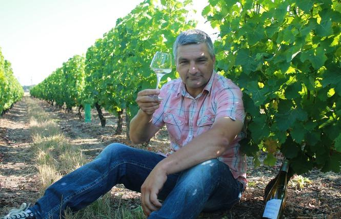 viticulteur_raphael midoir_chemery
