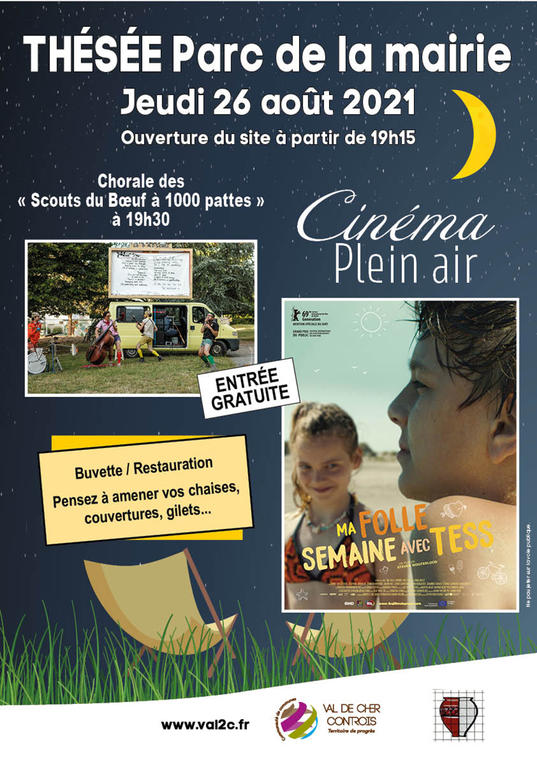 AFFICHE-cloture-THESEE-1