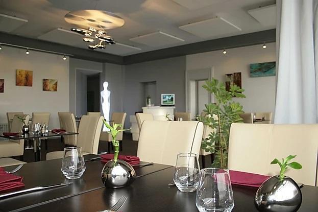 Brasserie-Le-Capricorne-Vendome