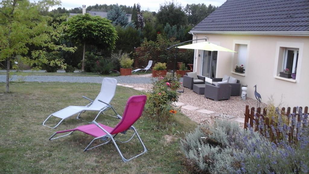 Chambre_zen_de_beauval