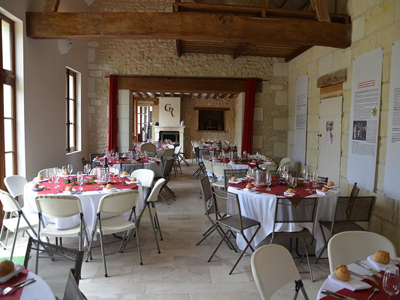 Clos-Roussely-Seminaire-600x800©clos-roussely