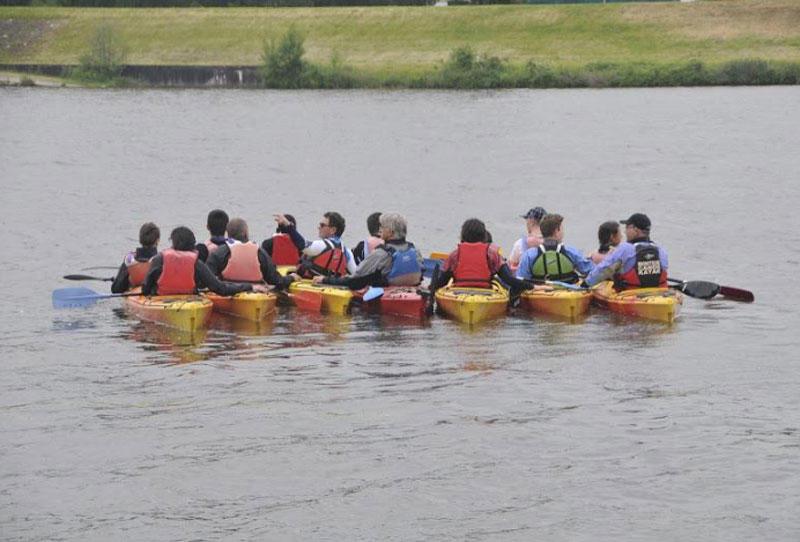 Club-canoe-kayak-valle-du-cher-mareuil©CCKVC-4
