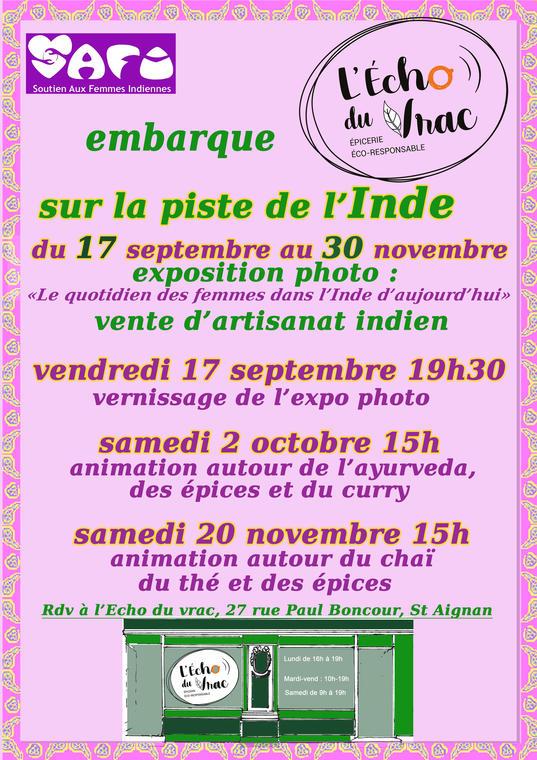 expo-photo-echo-du-vrac