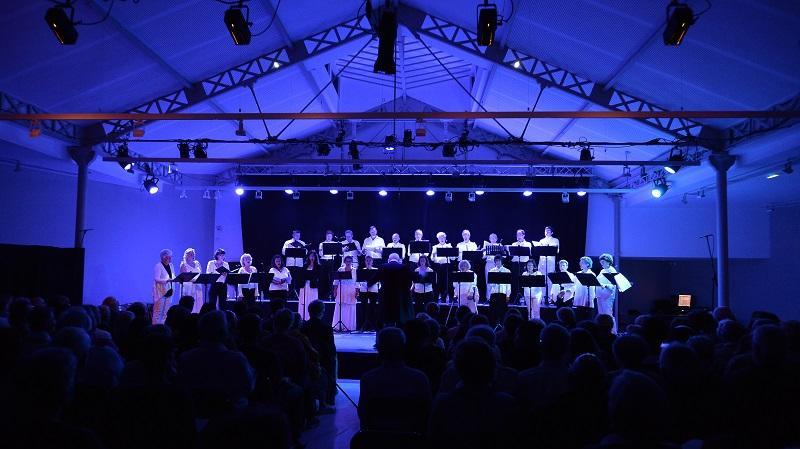 Festival Européen de Musique Renaissance
