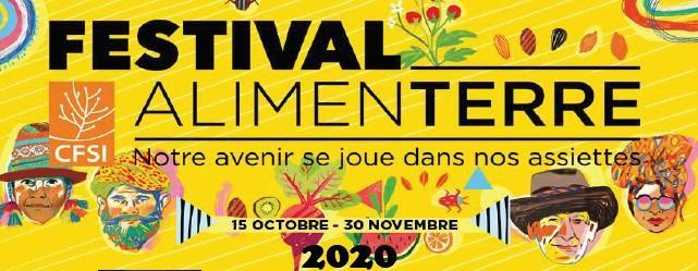 Festival-Alimenterre