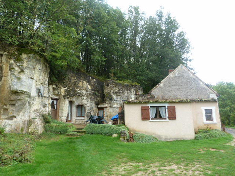 La Cave Bodin