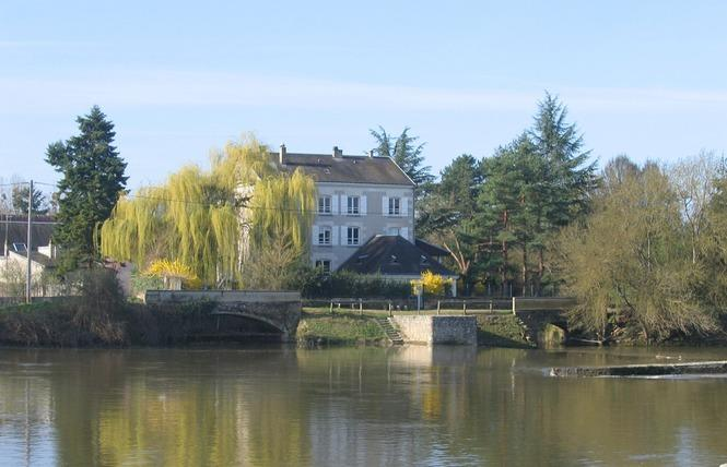 Le-moulin-du-port-4