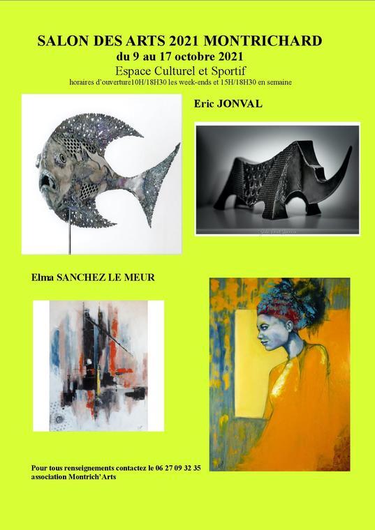 salon-des-arts-montrichard-2021