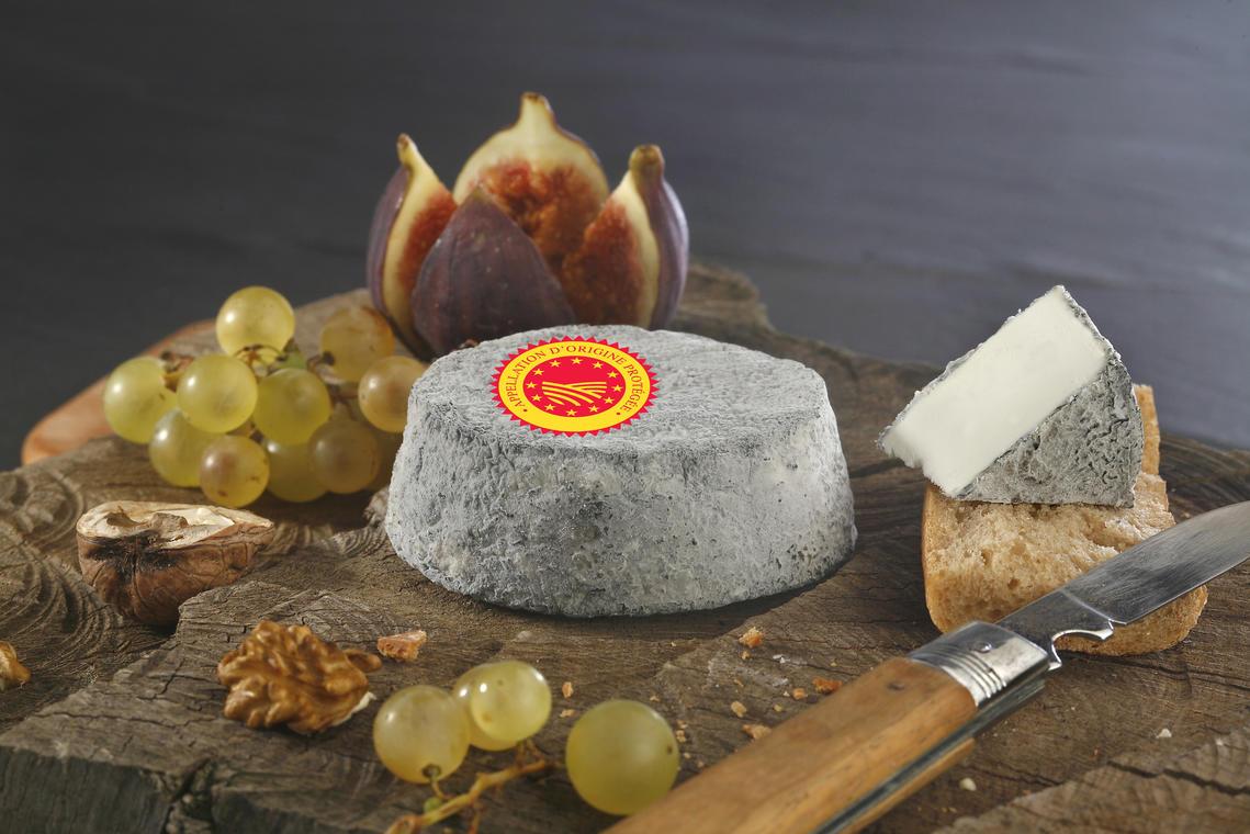 aop-selles-sur-cher