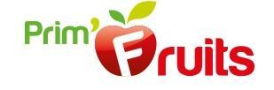 Prim'fruits