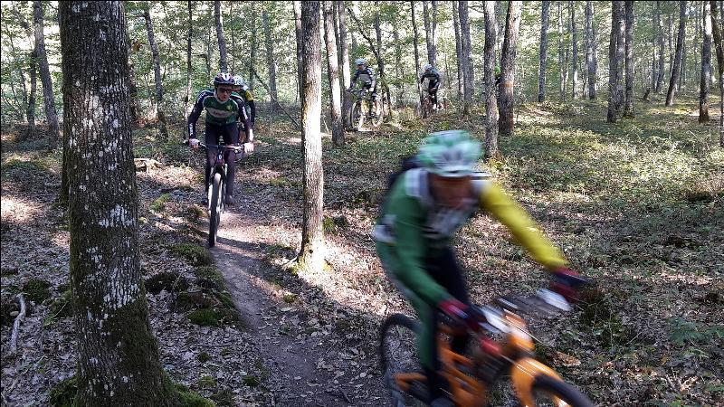 Rando-VTT-Val-ed-Cisse©Vineuil-Sports-Cyclisme