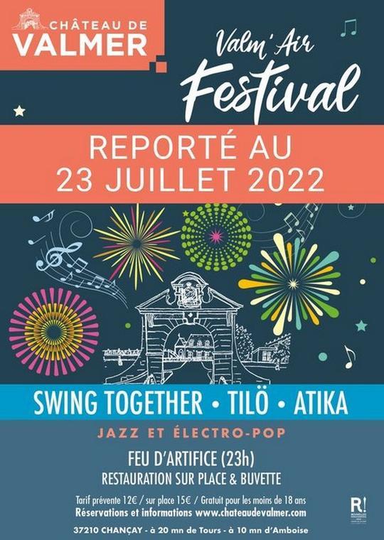 Valm'Air_Festival