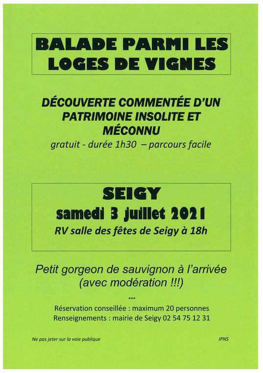 balade-loges-de-vigne-seigy-2021_page-0001