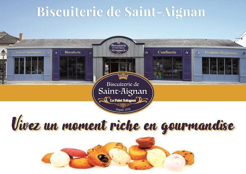 Biscuiterie-saint-aignan