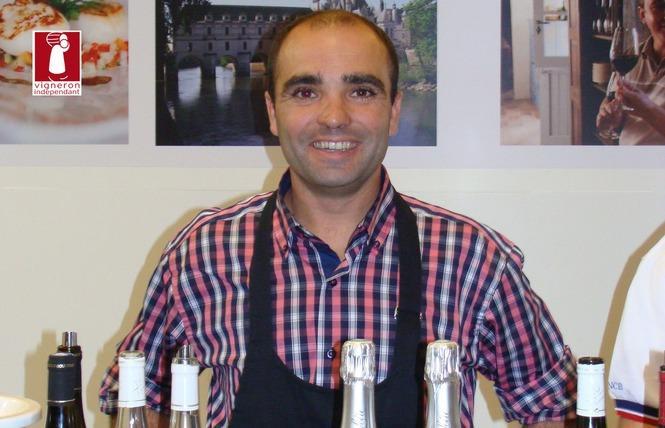 chai-des-varennes