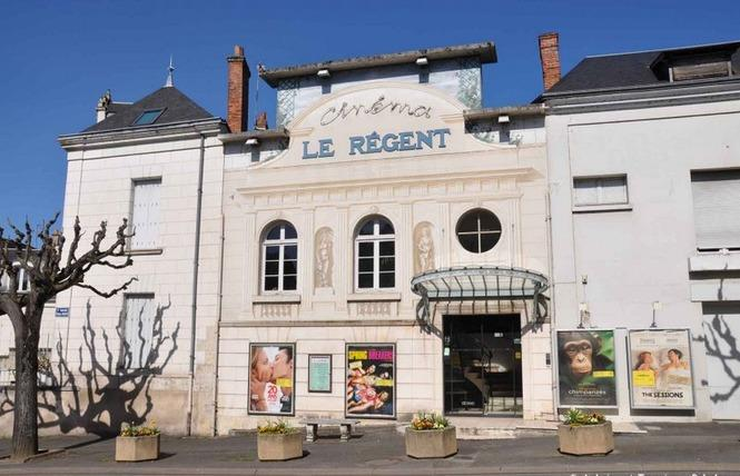 cinema-le-regent-montrichard