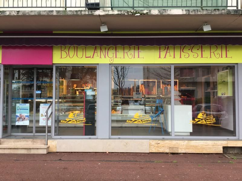 Boulangerie Pâtisserie Chéramy à Vendôme