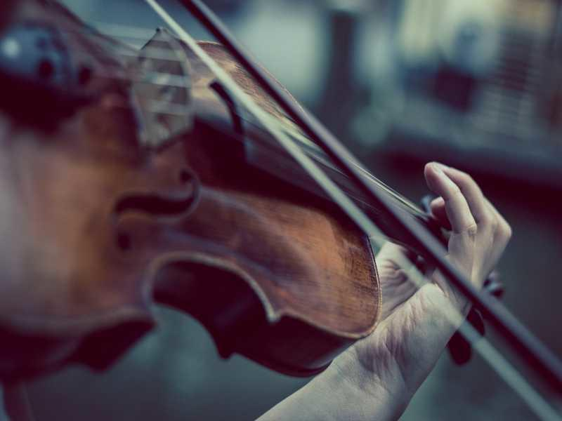 concert-festival-de-pontlevoy-violon