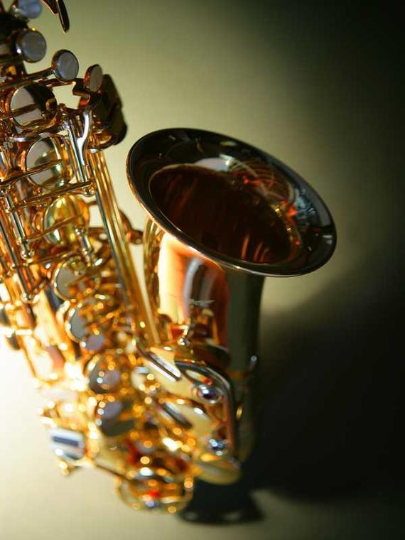 concert-jazz-saxo-contres