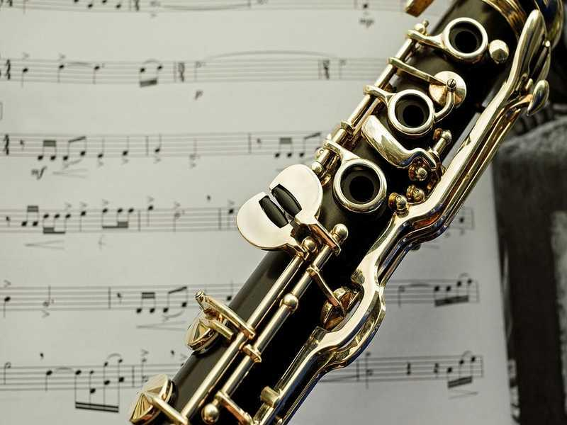 concert-musique-clarinette