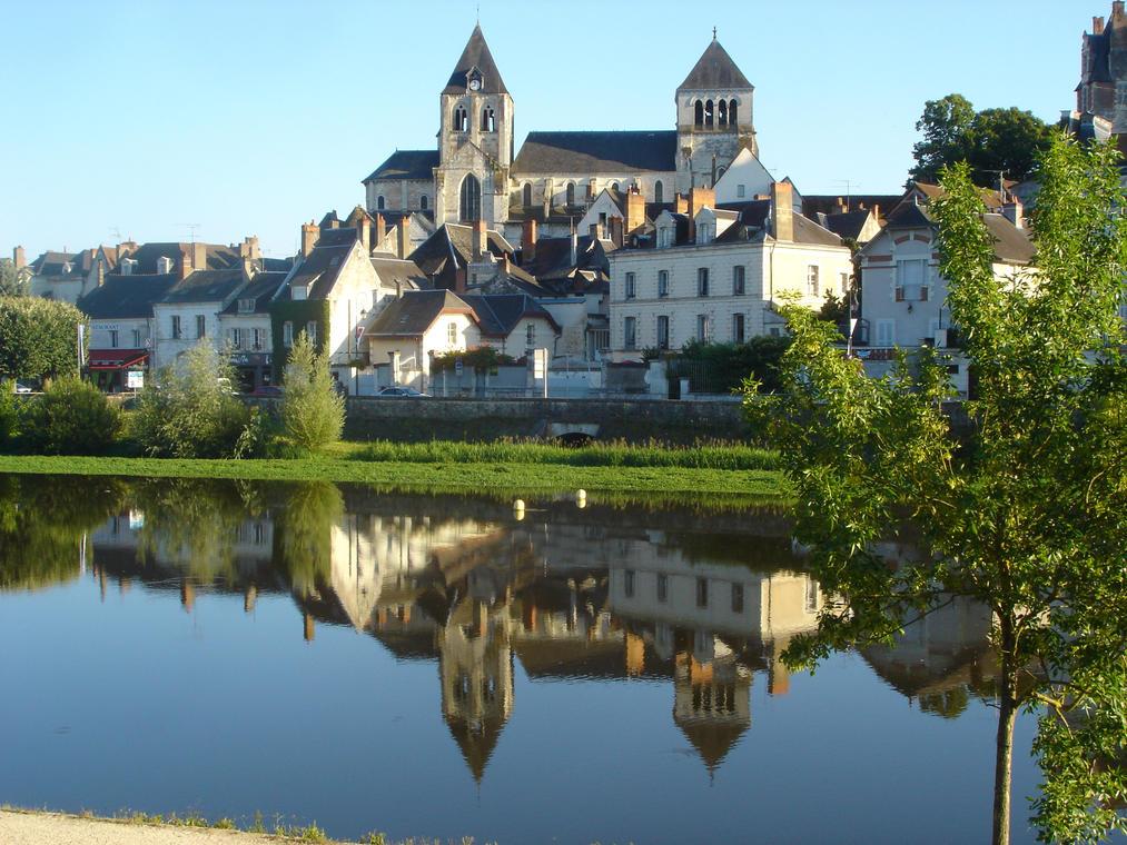 destination-villages-saint-aignan-collegiale