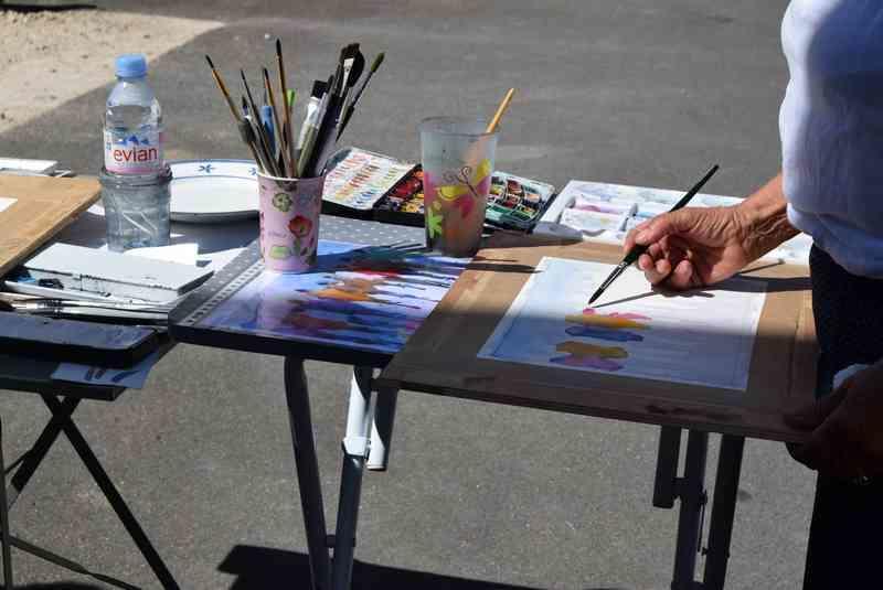 festival-arts-dans-la-rue-controis-en-sologne-1