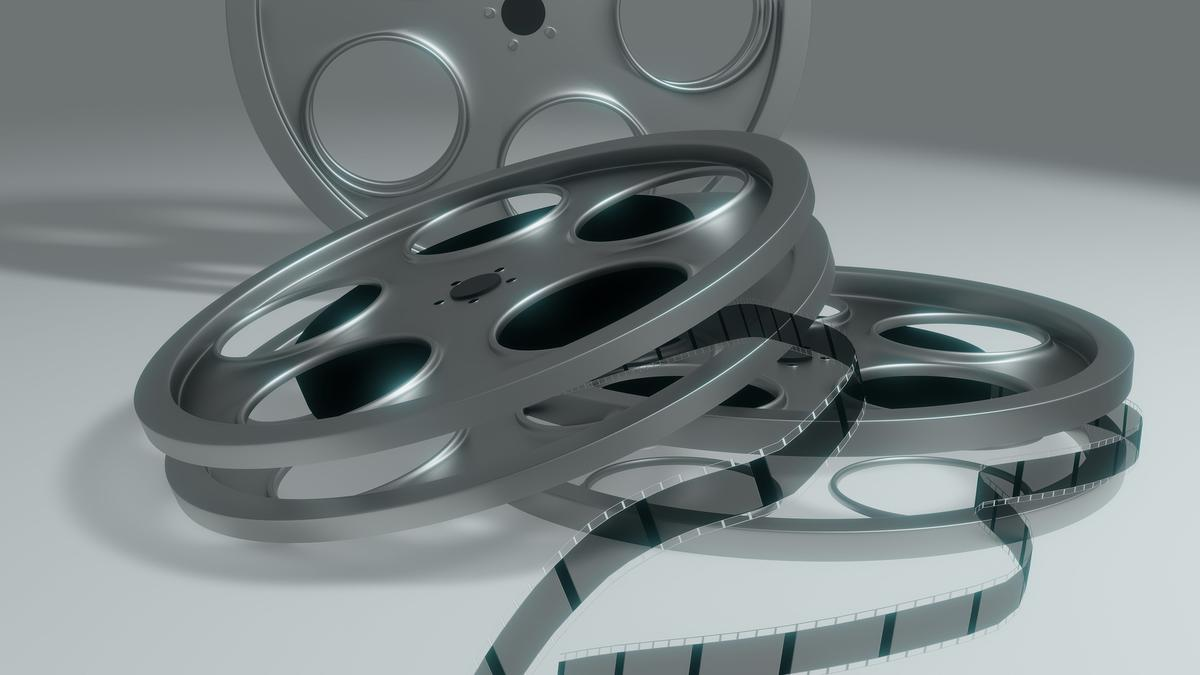 film-cine-sitting-montrichard