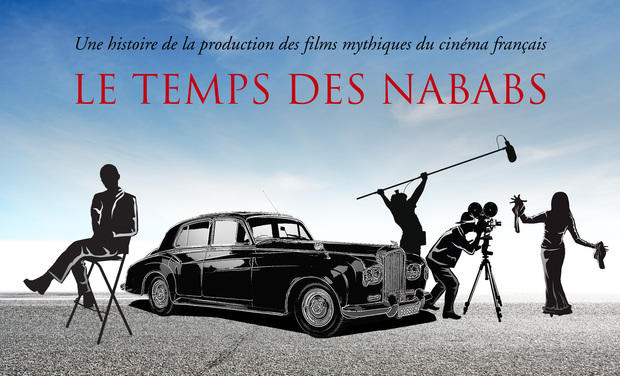 le temps des Nababs