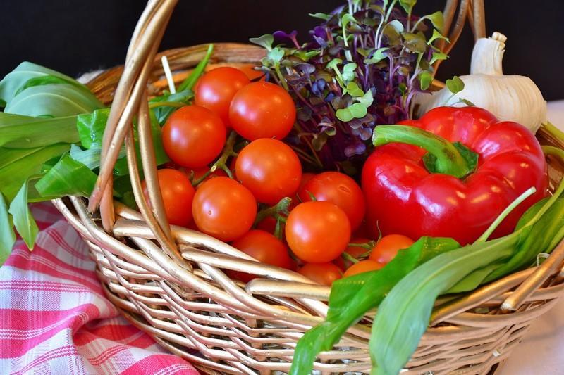 legumes-panier-marche-rottes