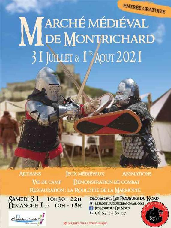 marche-medieval-montrichard