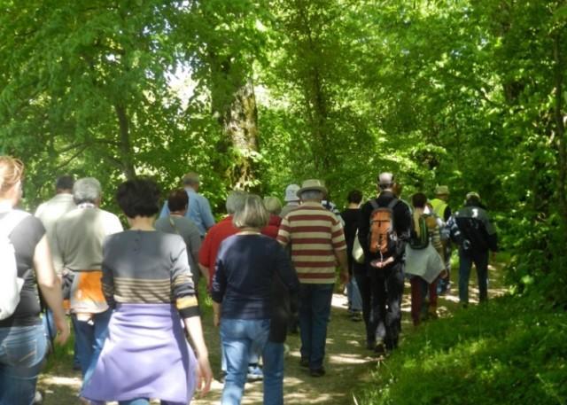 ancien-quartier-w3-saint-rimay