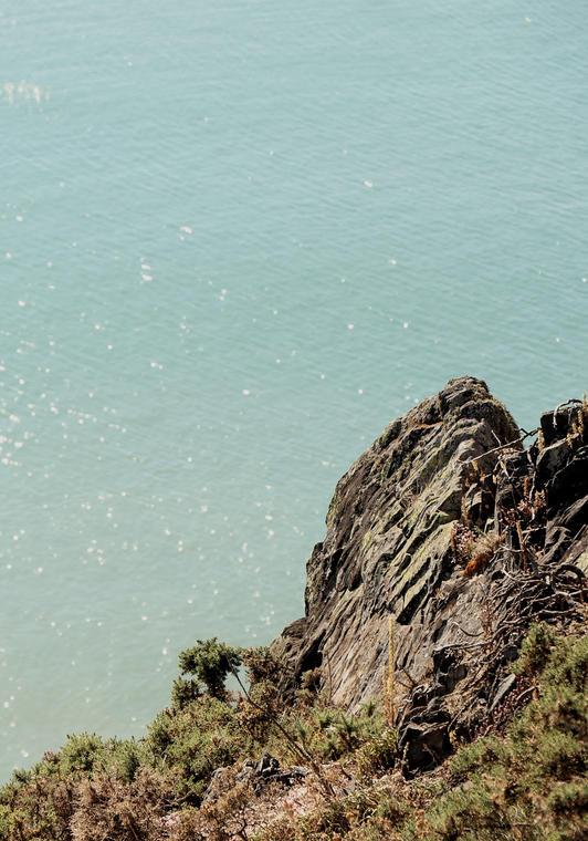 2021-06-06 Orphée 1 mer crédit Laurent Menez