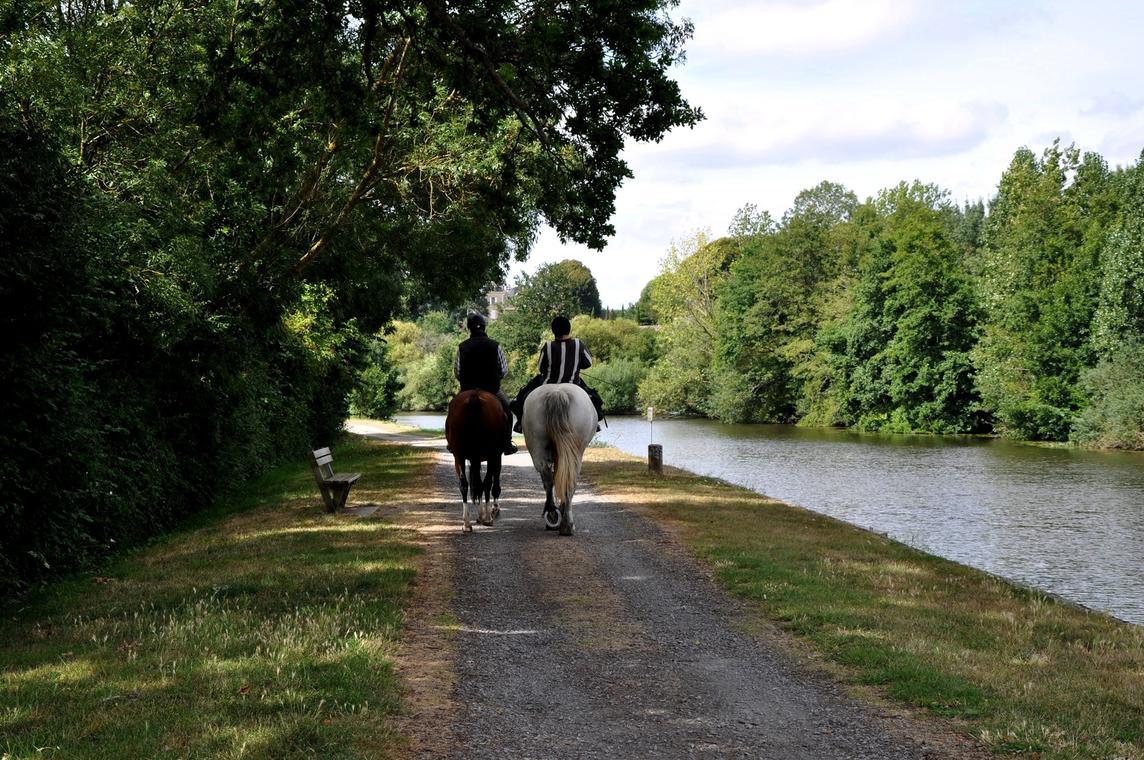 24750_rando-cheval_mayenne