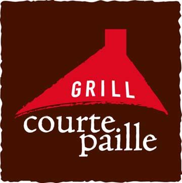 26105_logo_franchise_courtepaille