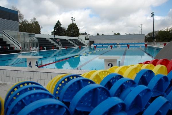 27661_piscine_saint-nicolas2