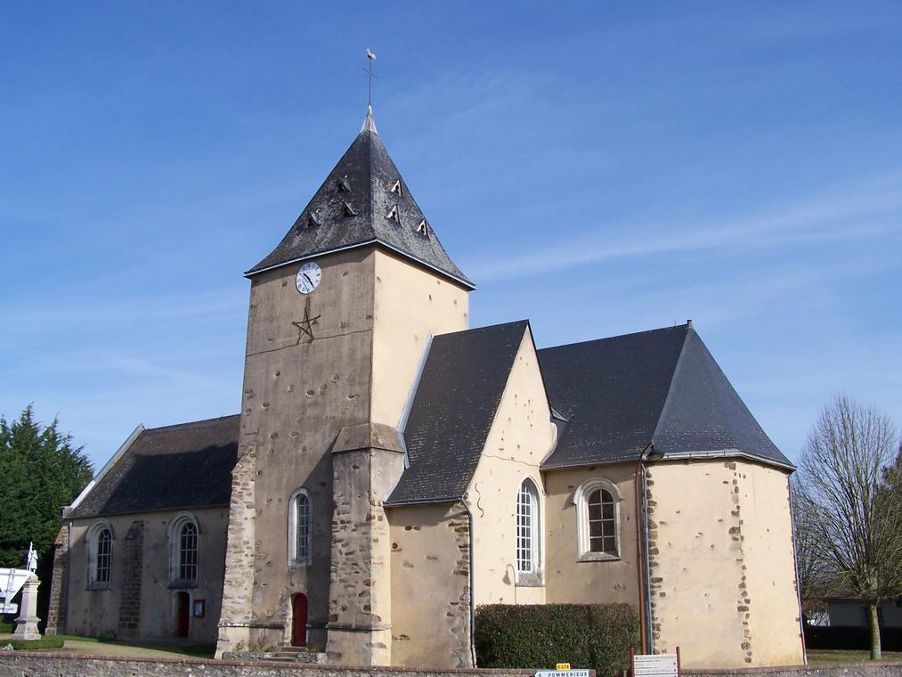 Ampoigne-G.GAC-sud-Mayenne-Tourisme