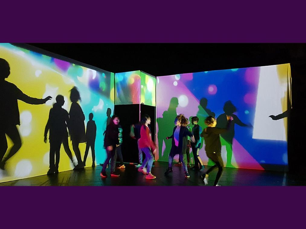 FMA-atelier-danse-electro