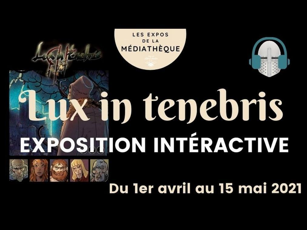 FMA-exposition-lux-in-tenebris