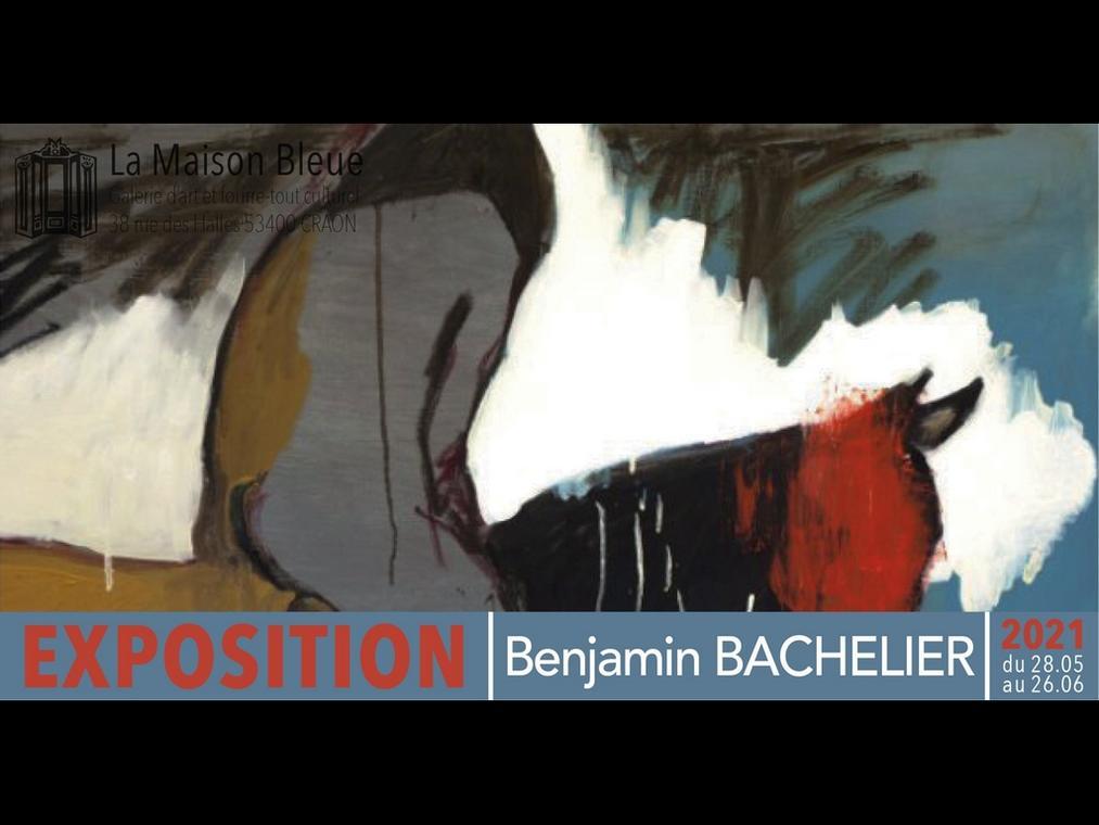 FMA-expo-benjamin-bachelier