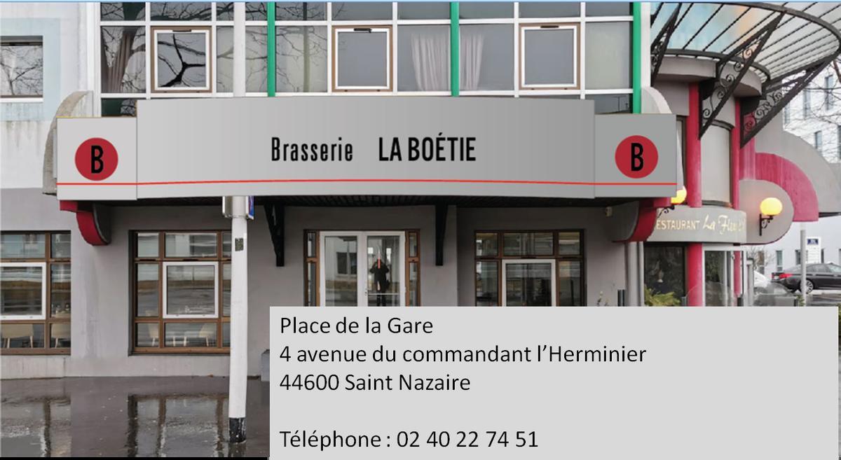 La Boetie