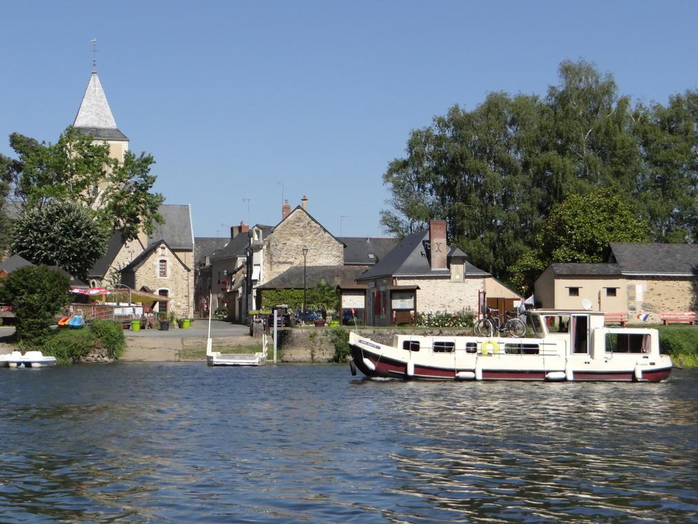 Ménil-juin-2015-G.GAC Sud Mayenne Tourisme (22)