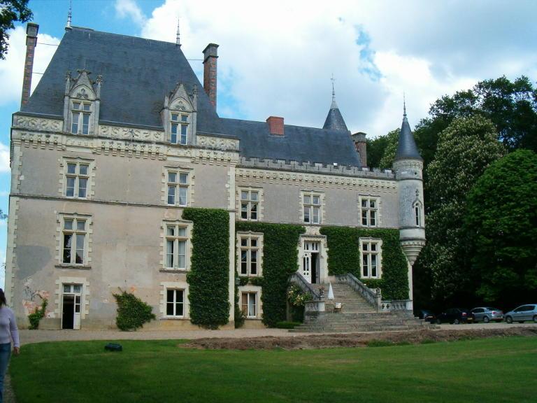 château-de-Verney-Champteusse-sur-Baconne-49-pcu