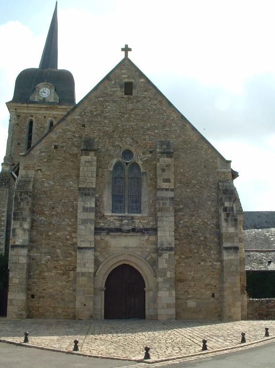 église-brissarthe-49-pcu