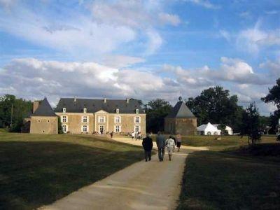 PCU-chateau-du-puy