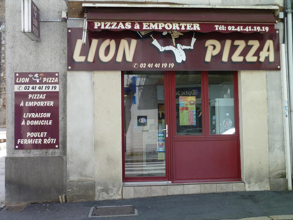 le-lion-pizza-le-lion-d'angers-49-res